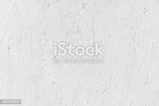 1138442636istockphoto white cement texture on decorative surface wall 537319047