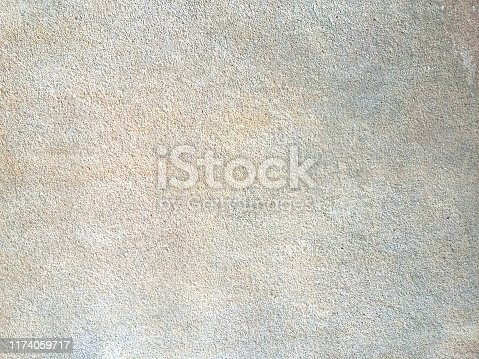 White cement wall texture. White paper texture for background for text. Concret Texture background