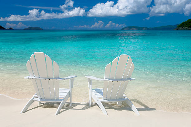 Best Adirondack Chair Stock Photos Pictures Amp Royalty