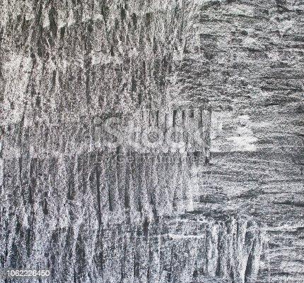 istock white chalk texture 1062226450