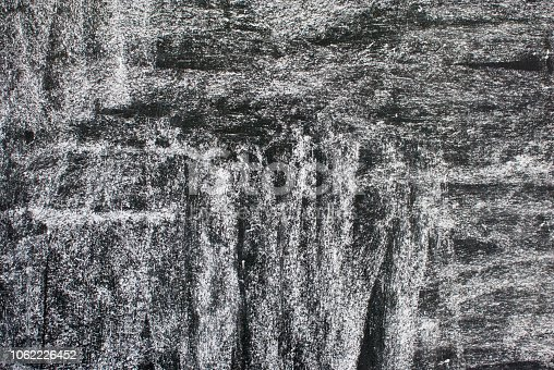 istock white chalk texture 1062226452
