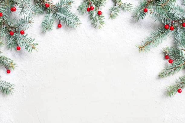 Christmas Header Image.Best Christmas Header Stock Photos Pictures Royalty Free