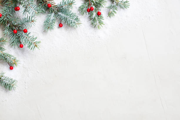 White christmas background with christmas tree branches and red picture id1172710678?b=1&k=6&m=1172710678&s=612x612&w=0&h=nex6hj3chgeshynqdg2g1mh2uwbahd2ocn6s90ut2au=