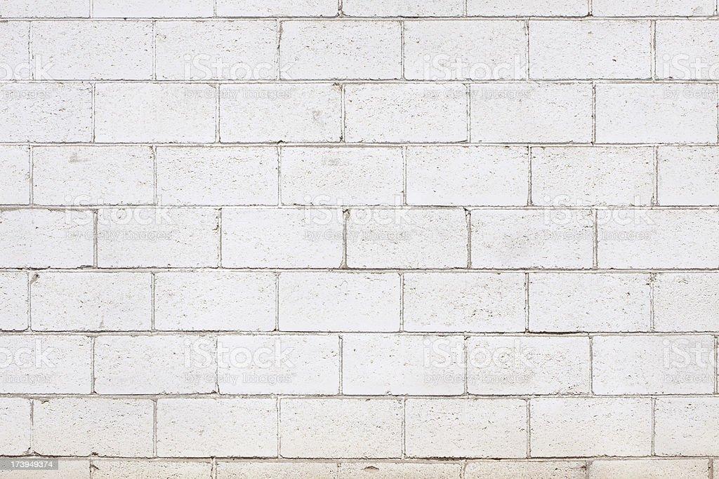 parpaing mur de briques blanches photos et plus d 39 images de architecture istock. Black Bedroom Furniture Sets. Home Design Ideas