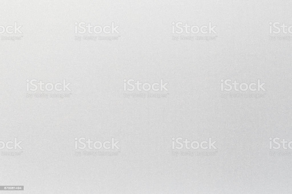 White Cloth Background