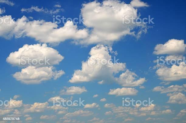 White clouds field picture id485929748?b=1&k=6&m=485929748&s=612x612&h=kz6ssfpeqb2angyrxcabp4omh8utrr4xj8sk0epnjfq=