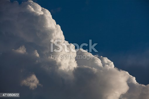 157673091istockphoto White Clouds 471350522
