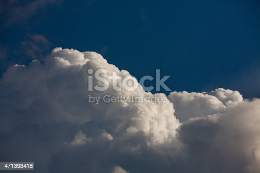 157673091istockphoto White Clouds 471393418