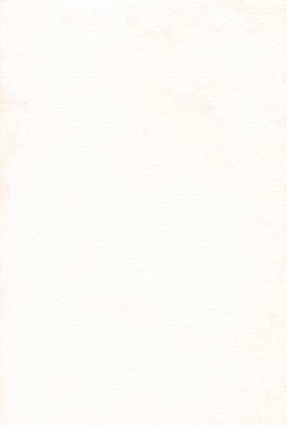 white coarse canvas texture white paper texture stock photo more