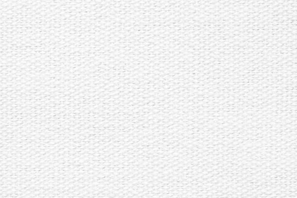 white grobe-genarbte oberfläche der raue material - rauhfaser stock-fotos und bilder