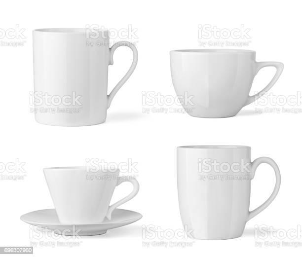 White coffee cup mug picture id696307960?b=1&k=6&m=696307960&s=612x612&h=njdujianson2zy2ey jsauvclpikfiyegdmjy nbduu=