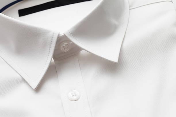 white collar - 衣領 個照片及圖片檔