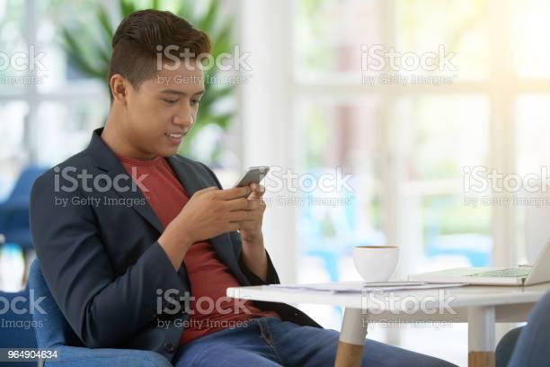 白領工人休息咖啡 照片檔及更多 互聯網 照片