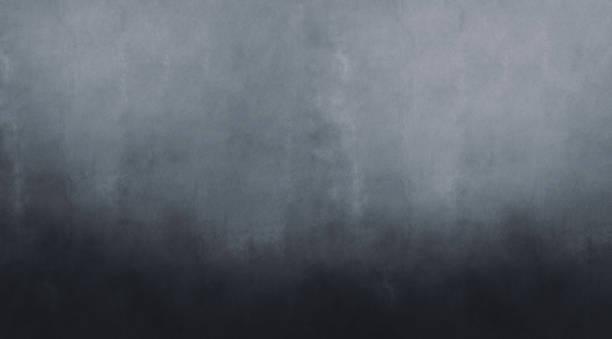 White color smoke black background picture id1183124478?b=1&k=6&m=1183124478&s=612x612&w=0&h=bgjt7s76u60f6rfgya ktvuzxgwtgklvvkkldzkoewk=