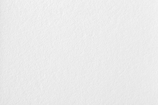 White color texture pattern abstract background can be use as wall paper screen saver cover page or for winter season.