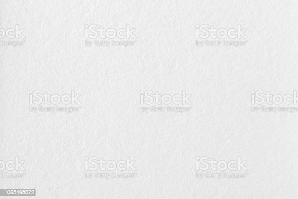White color texture pattern abstract background can be use as wall picture id1065495072?b=1&k=6&m=1065495072&s=612x612&h=oha6 fn0zqw5q7pz8ouzuktxw03taqff32eeryk dz0=