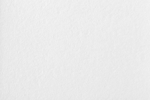 biały kolor tekstury wzór abstrakcyjne tło może być używany jako ekran papieru ściennego zapisać. - karton tworzywo zdjęcia i obrazy z banku zdjęć