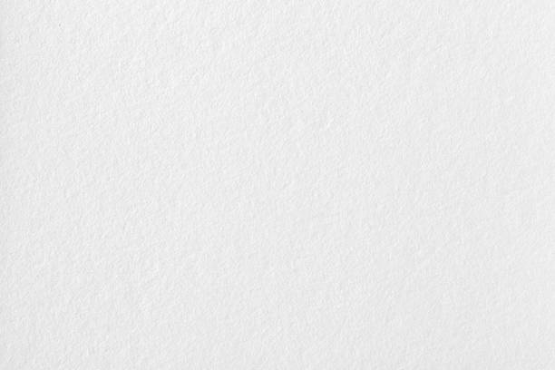 white color texture pattern abstract background can be use as wall paper screen save. - paper texture zdjęcia i obrazy z banku zdjęć