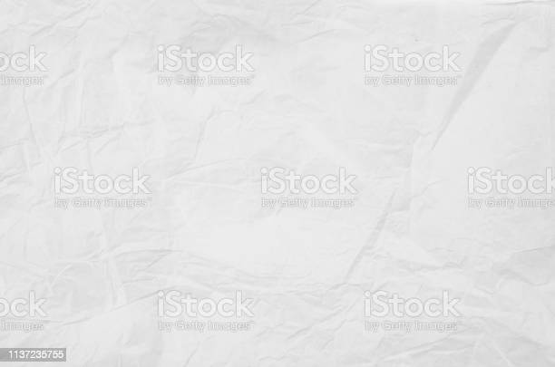 White color texture pattern abstract background picture id1137235755?b=1&k=6&m=1137235755&s=612x612&h=ybvjpfflmytgarapbxtzgm9kc   8wf7qxsub20ly8s=