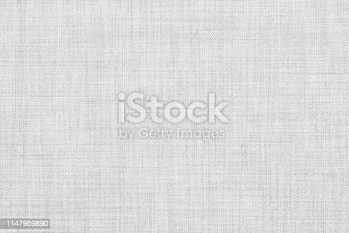 istock white colored seamless linen texture or fabric background 1147959890