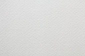 istock white colored vintage paper texture or canvas background 1147477508