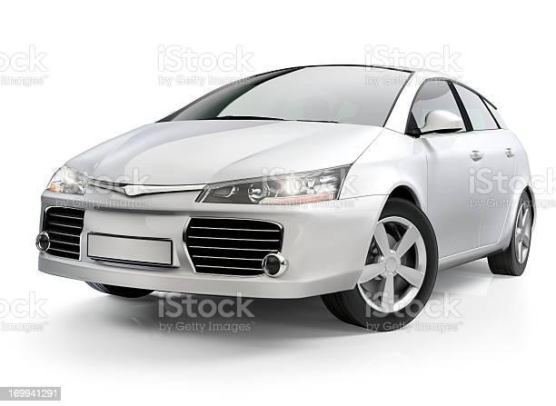 White compact car picture id169941291?b=1&k=6&m=169941291&s=612x612&h=lscxw jlawshbdcsyagxwfuodfmxsyf7bom4m4h8xge=