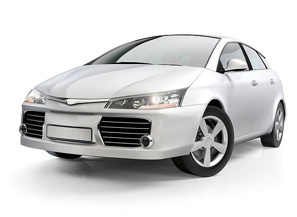 White compact car picture id169941291?b=1&k=6&m=169941291&s=612x612&w=0&h=mrm9wcs3goko9ut0dydqdvbupucdmvmartq6sylqfiw=