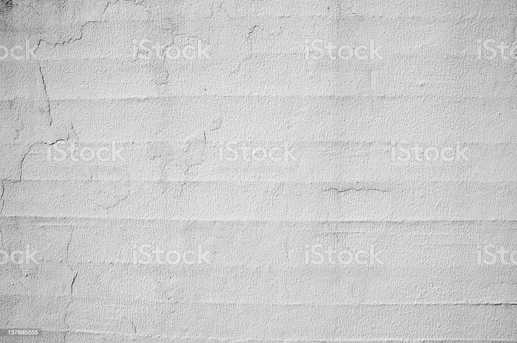 white concrete royalty-free stock photo