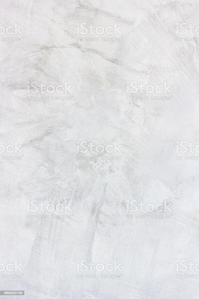 White Concrete wall background, Lizenzfreies stock-foto