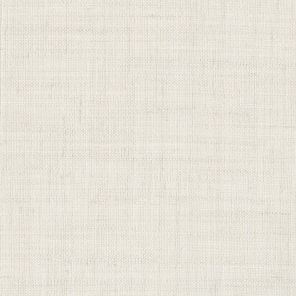 White cotton fabric texture background