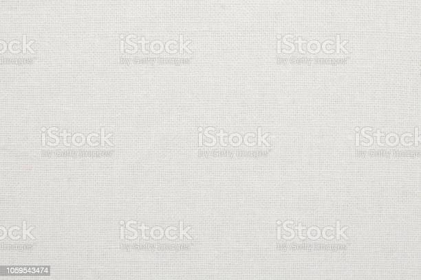 White cotton fabric texture background seamless pattern of natural picture id1059543474?b=1&k=6&m=1059543474&s=612x612&h=svenvayvhgcwxxg4cfsp80dg15icqx0vy5daszgmzpa=