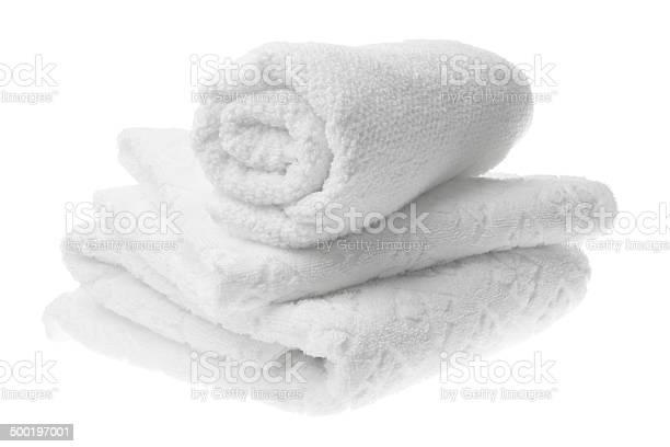 White cotton towels stack isolated picture id500197001?b=1&k=6&m=500197001&s=612x612&h=3dqxfsrsrlpd2q2rz 98qvlvr biwlrohveh6 s24mw=