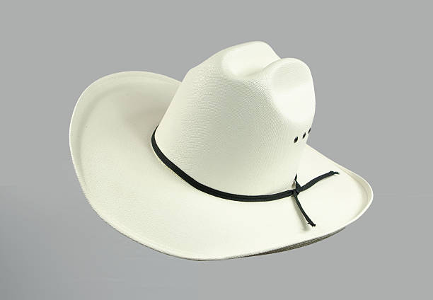 f22fbfe5400f4 Top 60 Wearing Cowboy Hat Stock Photos