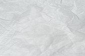 istock White Crumpled paper 1132224475
