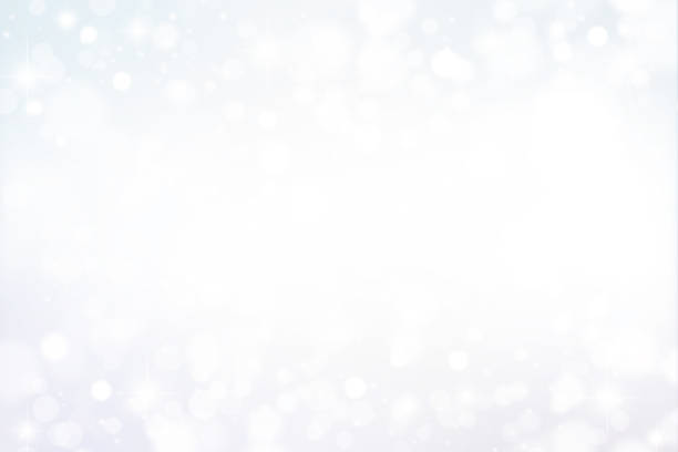 White crystals abstract background picture id655819616?b=1&k=6&m=655819616&s=612x612&w=0&h=hbhu7oaqmngt1slxl1zri356txrvr021oaynckvdm9y=