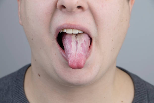 How vagina 🏷️ to tongue Sexting Emojis