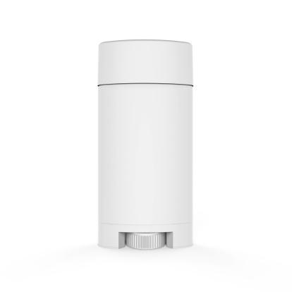 istock White Deodorant Container 478655717