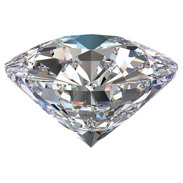 gloria blanco diamond - brillante fotografías e imágenes de stock