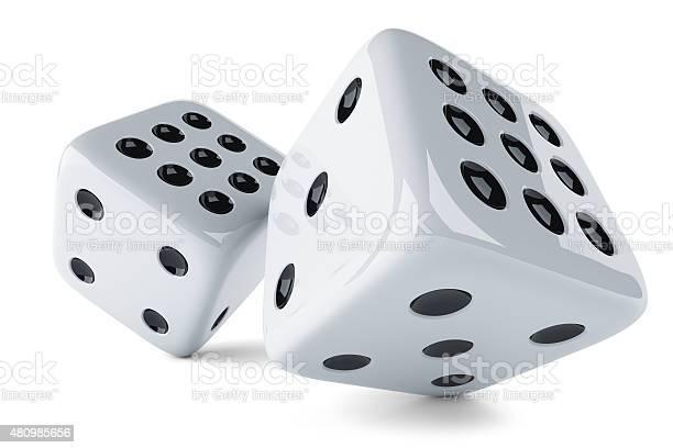 White dices picture id480985656?b=1&k=6&m=480985656&s=612x612&h= ibpsbu7qieudxj8sgclcikzge85n8vgllmenofijsm=