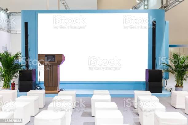 White display screen picture id1135628668?b=1&k=6&m=1135628668&s=612x612&h=njwnwnwfnujqcanwe2 f9vi4npsg6ahqebi3ekgpxdo=