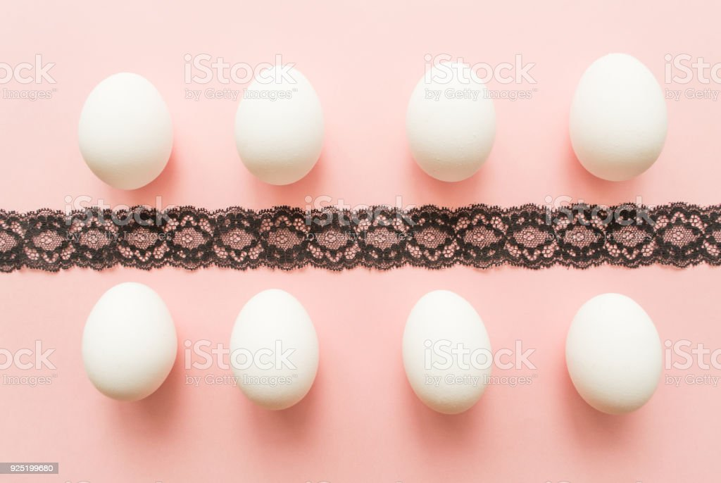 8 323 eggs lace stock photos, vectors, and illustrations are available royalty-free.