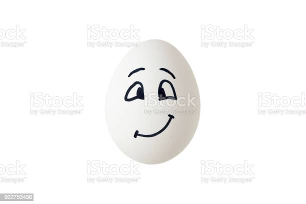 White eggs face with emotion isolated in white confusion concept picture id922753436?b=1&k=6&m=922753436&s=612x612&h=sb59wuyawtfjolnp pvhdztdeb2g rbhtbur6ufykfy=