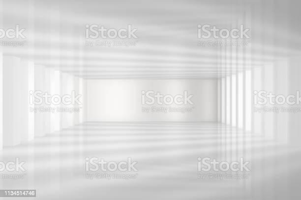 White empty room interior picture id1134514746?b=1&k=6&m=1134514746&s=612x612&h= qqurqceu8k3m8 yktoi3s1frdh2wxbeunqxbctpoaw=