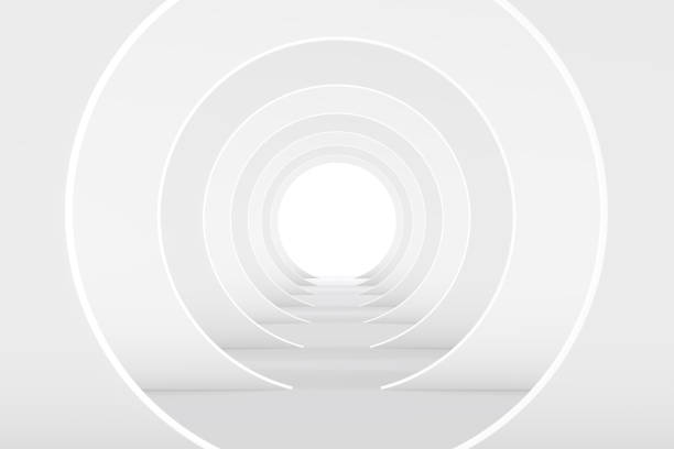 White empty room tunnel interior picture id1077748572?b=1&k=6&m=1077748572&s=612x612&w=0&h=9sphkm2ynxk7xqszgbrow8kt5ma7rsuezfpoqhne5wm=