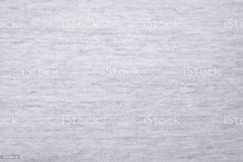 White fabric texture background. Blank cloth textile material pattern. royalty-free stock photo