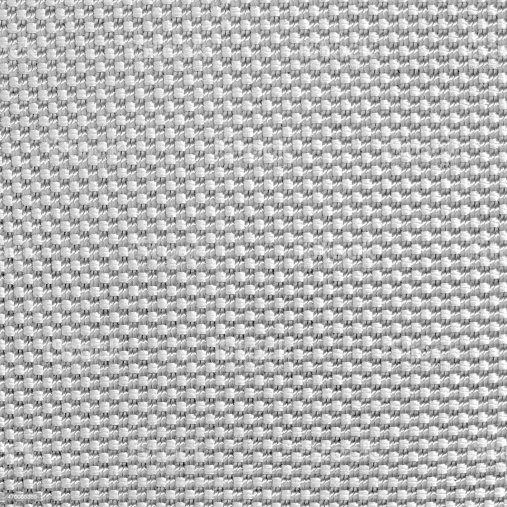 White Fabric Texture Clothes Background Close Up Stock Photo ... for White Woven Fabric Texture  110yll