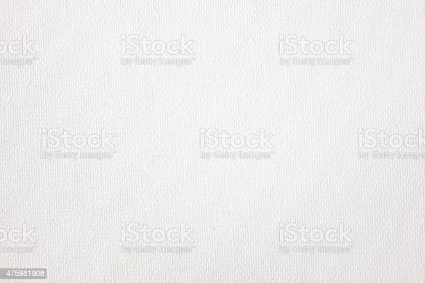 Free wool carpet Images, Pictures, and Royalty-Free Stock