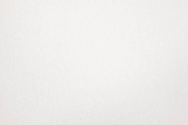 weiße stoff textur für hintergrund - teppich baumwolle stock-fotos und bilder
