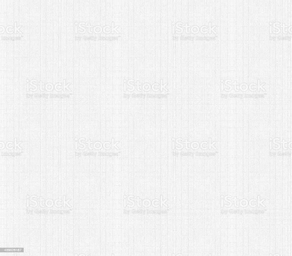 White fabric texture stock photo