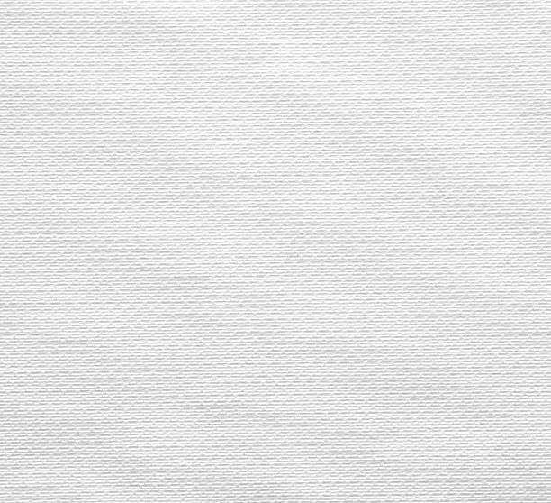 weiße stoff textur - leitner stock-fotos und bilder